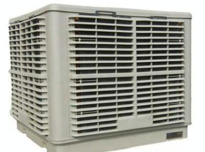 水冷空調 YD-KT02